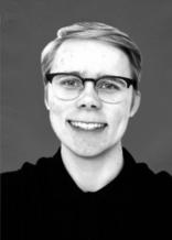Axel Grundström