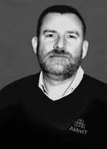 Thomas Axelsson