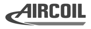 Aircoil-logo-bw_600px