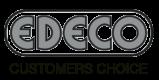 Edeco_lgo_reconstruct